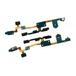 On Off Switch Flex Cable for Samsung Galaxy Note 8.0