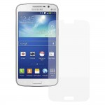 Screen Guard for Samsung Galaxy Grand 2 SM-G7102 with dual SIM