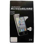 Screen Guard for Samsung Galaxy S Duos 2 S7582