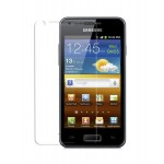 Screen Guard For Samsung I9070 Galaxy S Advance Ultra Clear Lcd Protector Film - Maxbhi.com