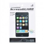 Screen Guard for Sony Xperia C3 Dual D2502