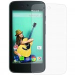 Screen Guard for Spice Android One Dream UNO Mi-498