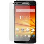 Screen Guard for Panasonic P55