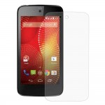 Screen Guard for Karbonn Android One Sparkle V
