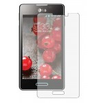 Screen Guard for LG Optimus L5 2 E450