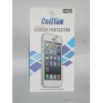 Screen Guard for Micromax A102 Canvas Doodle 3