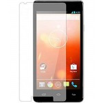 Screen Guard for Micromax A120 Canvas 2 Colors