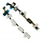Sensor Flex Cable For Samsung Galaxy J7 Duo By - Maxbhi Com