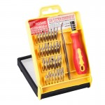 32 Pieces Screw Driver Set for Gionee S96 by Maxbhi.com