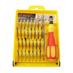 32 Pieces Screw Driver Set for Micromax X970 by Maxbhi.com