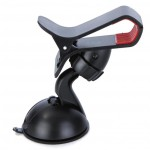 Car Mount 360 Degree Holder for Intex Jazz 2 - Maxbhi.com