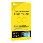 Tempered Glass for Spice Mi-505 Stellar Horizon Pro - Screen Protector Guard by Maxbhi.com