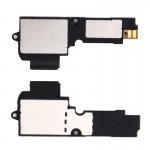 Ringer For Oppo F1s By - Maxbhi Com