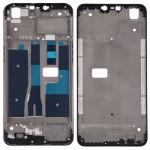 LCD Frame for Oppo A5