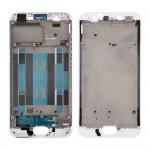 LCD Frame for Oppo A57