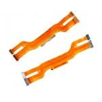 Main Board Flex Cable for Vivo V5