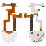 Flat / Flex Cable for Nokia C2-05 Cell Phone