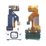 Flat / Flex Cable for Nokia 5610 Xpress Music Cell Phone