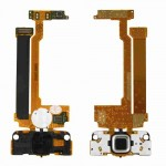 Flat / Flex Cable for Nokia N96 Cell Phone