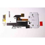 Flat / Flex Cable for Nokia Slide 6500s Cell Phone