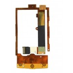 Flat / Flex Cable for Nokia X3-00 Cell Phone