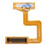 Flat / Flex Cable for Samsung S3600 Cell Phone