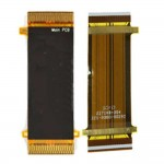 Flat / Flex Cable for Sony Ericsson Spiro W100 Cell Phone