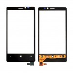 Touch Screen Digitizer For Nokia Lumia 920 White By - Maxbhi Com
