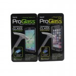 Tempered Glass for Panasonic Eluga S - Screen Protector Guard by Maxbhi.com