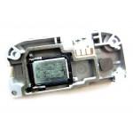 Antenna For Nokia 6210 Navigator - Maxbhi Com