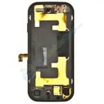 Hinge For Nokia N97 mini - Black