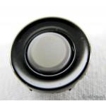 Trackball For BlackBerry Curve 8330