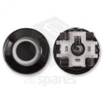 Trackball For BlackBerry Pearl 8120 - Black