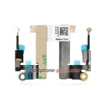WiFi Antenna For Apple iPhone 5s
