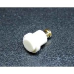 Board To Board Connector For Sony Ericsson C903