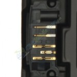 Bottom Connector For Nokia 8310