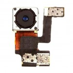 Camera For Apple Iphone 5 - Maxbhi Com