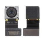 Camera For Apple Iphone 5s - Maxbhi Com