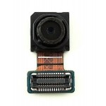 Camera For Samsung I9100 Galaxy S Ii - Maxbhi Com