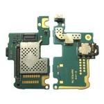 Flash For Nokia 5700