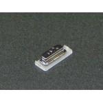 Walkman Key For Sony Ericsson W910i HSDPA