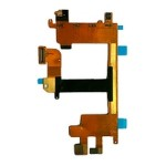 Slide Board Flex Cable For LG C900 Optimus 7Q