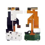 Slide Flex Cable For Nokia 6500 slide