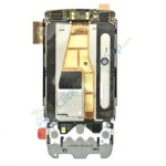 Slide Flex Cable For Nokia 6600i slide