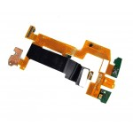 Slide Flex Cable For Blackberry Torch 9800 - Maxbhi Com