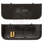 Antenna Cover For HTC Desire HD G10 A9191 - Black
