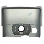 Antenna Cover For Nokia 6681 - Silver