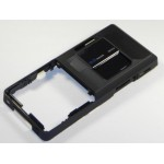 Antenna Cover For Sony Ericsson K810i