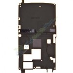 Assembly Bracket Rear Shield For Samsung i600