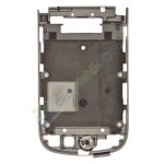 B Cover For Nokia N93 - Grey